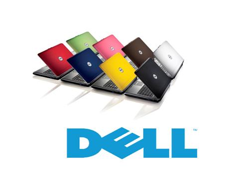 מחשב נייד DELL 1330